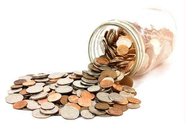 كيف تكسب المال من خبراتك (افكار واقتراحات)