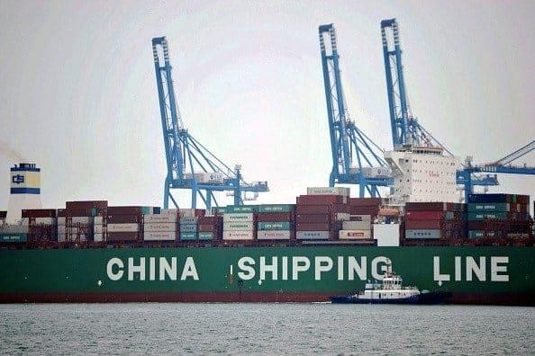 كيفية الاستيراد من الصين وتحقيق اعلى الارباح