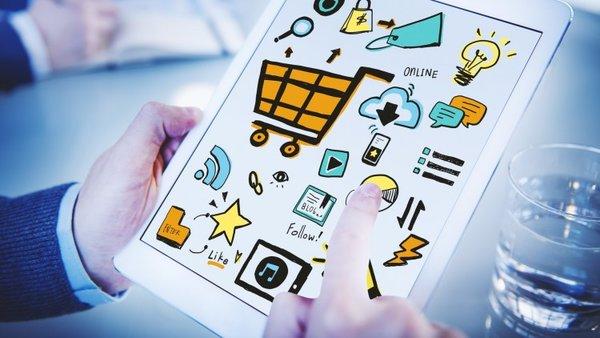 كيفية تسويق الشركات الناشئة بطرق مجربة وغير مكلفة
