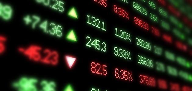 ما هو الاكتتاب في الأسهم