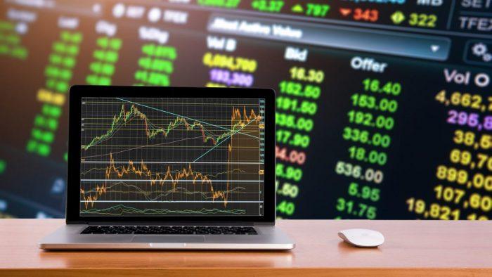 ما هي الرافعة المالية وكيفية حسابها والتداول على الهامش