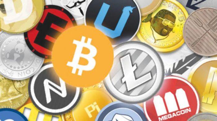 ما هي العملات الرقمية أو الالكترونية وكيفية تداولها بالتفصيل