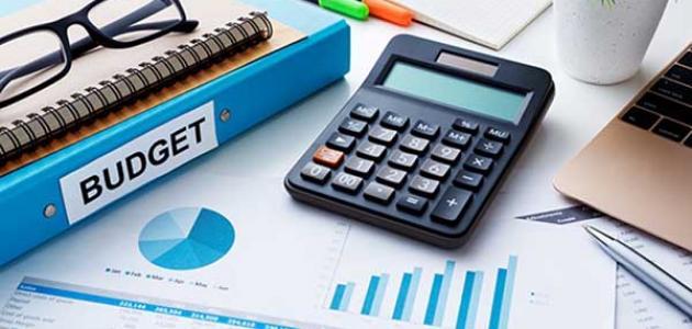 ما هي وظيفة المحلل المالي والمهام التي يقوم بها