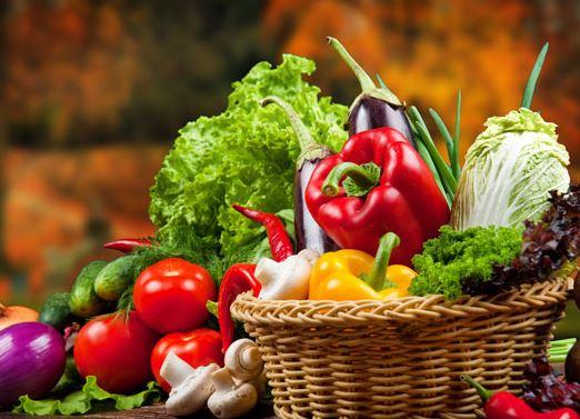 مشروع شراء الخضروات والفواكه من اسواق الجملة والبيع بالتجزئة
