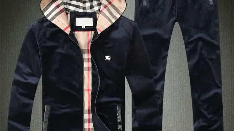 مشروع محل لبيع ملابس البيت الرجالية