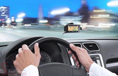 مشروع مدرسة تعليم قيادة السيارات وارباح عالية