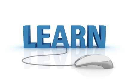 مشروع موقع الكتروني لبيع الدورات التدريبية وارباح ممتازة