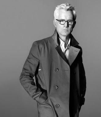 مشروع ناجح متجر ملابس للرجال الكبار وكيفية تحقيق ارباح كبيرة