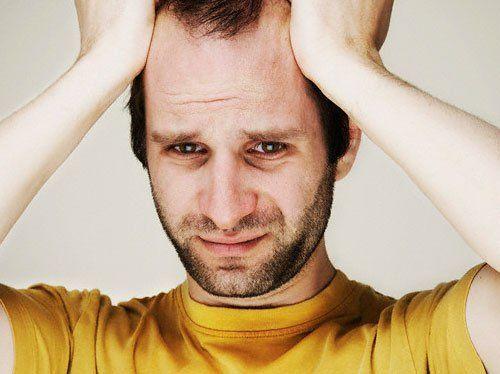 نصائح للتخلص من التوتر والعصبية