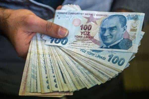 ٨ افكار مشاريع صغيرة في تركيا بتكاليف بسيطة وارباح عالية